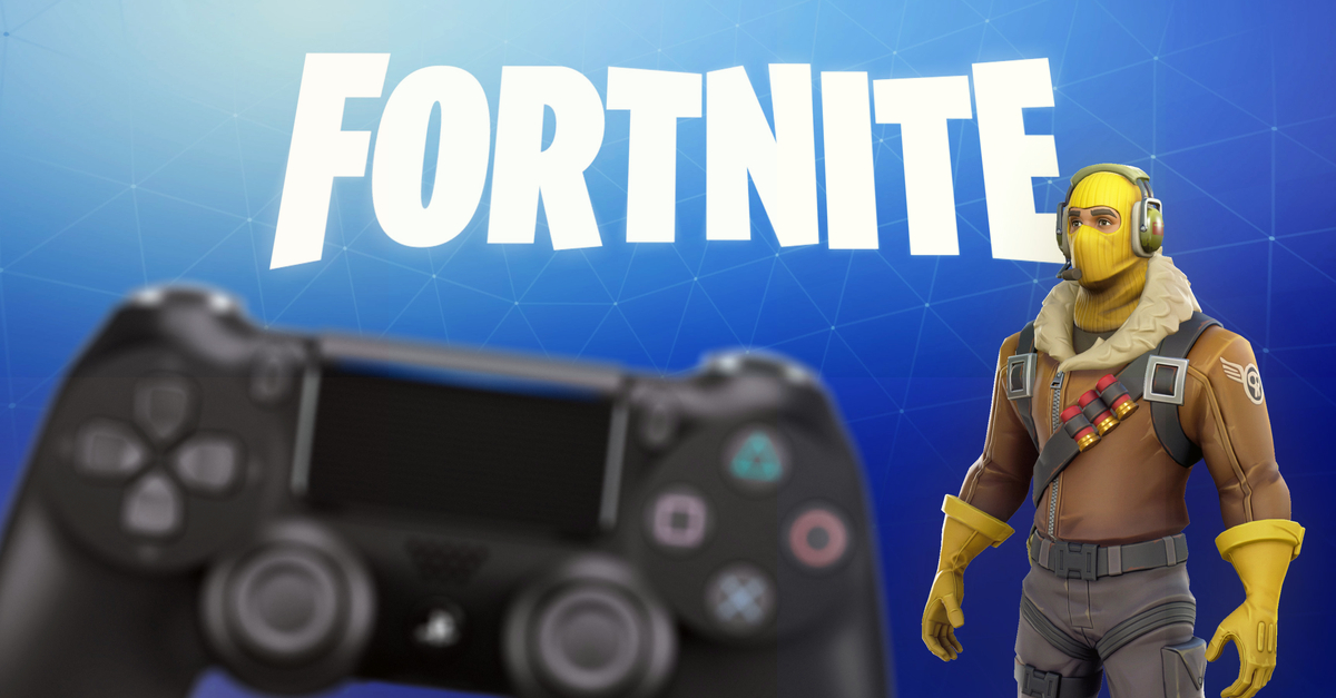 How To Crack Fortnite Accounts: 3 Possible Ways
