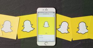How To Hack Snapchat — 3 Easy Ways